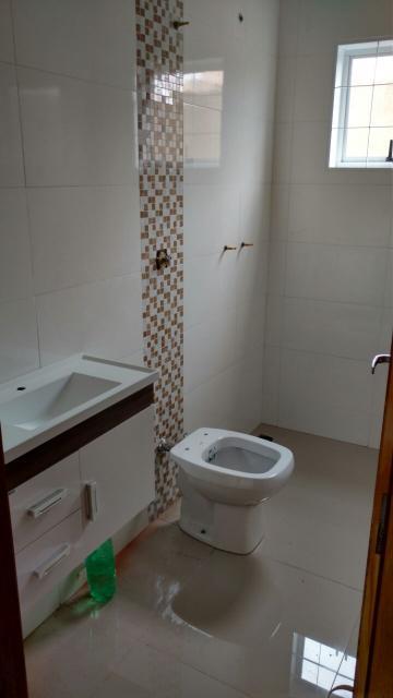 Comprar Casa / Padrão em São José do Rio Preto apenas R$ 300.000,00 - Foto 13