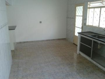 Cedral Centro Casa Venda R$230.000,00 3 Dormitorios 1 Vaga Area do terreno 242.00m2