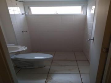 Comprar Apartamento / Padrão em SAO JOSE DO RIO PRETO apenas R$ 155.000,00 - Foto 5