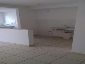 Comprar Apartamento / Padrão em SAO JOSE DO RIO PRETO apenas R$ 155.000,00 - Foto 2