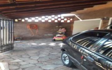 Comprar Casa / Padrão em SAO JOSE DO RIO PRETO apenas R$ 180.000,00 - Foto 11