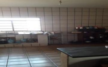 Comprar Casa / Padrão em SAO JOSE DO RIO PRETO apenas R$ 180.000,00 - Foto 6