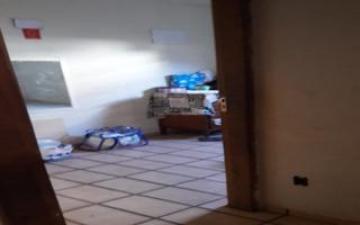 Comprar Casa / Padrão em SAO JOSE DO RIO PRETO apenas R$ 180.000,00 - Foto 17