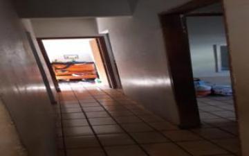 Comprar Casa / Padrão em SAO JOSE DO RIO PRETO apenas R$ 180.000,00 - Foto 18