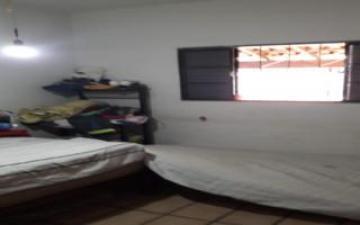 Comprar Casa / Padrão em SAO JOSE DO RIO PRETO apenas R$ 180.000,00 - Foto 20