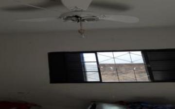 Comprar Casa / Padrão em SAO JOSE DO RIO PRETO apenas R$ 180.000,00 - Foto 24