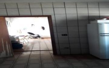 Comprar Casa / Padrão em SAO JOSE DO RIO PRETO apenas R$ 180.000,00 - Foto 27