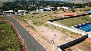 Comprar Terreno / Padrão em São José do Rio Preto apenas R$ 113.150,00 - Foto 2
