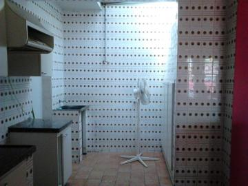 Comprar Casa / Padrão em São José do Rio Preto R$ 380.000,00 - Foto 1