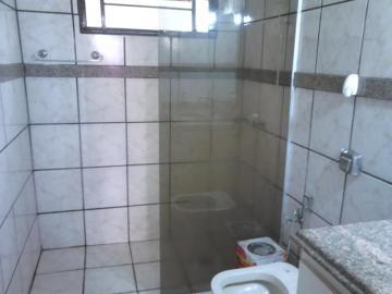 Comprar Casa / Padrão em São José do Rio Preto R$ 380.000,00 - Foto 4
