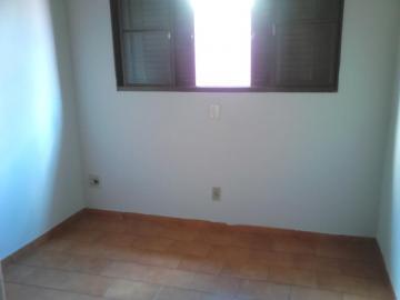 Comprar Casa / Padrão em São José do Rio Preto R$ 380.000,00 - Foto 6