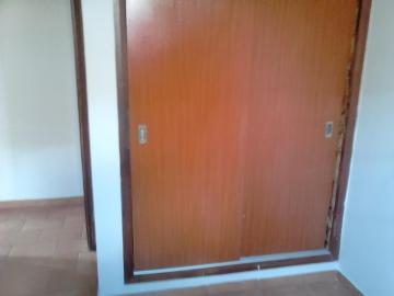 Comprar Casa / Padrão em São José do Rio Preto R$ 380.000,00 - Foto 7
