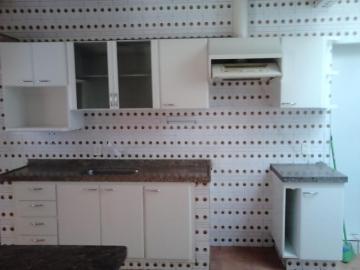 Comprar Casa / Padrão em São José do Rio Preto R$ 380.000,00 - Foto 12