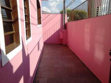 Comprar Casa / Padrão em São José do Rio Preto R$ 380.000,00 - Foto 15
