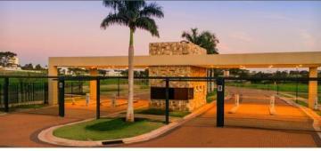 Comprar Terreno / Condomínio em São José do Rio Preto R$ 1.148.742,00 - Foto 4