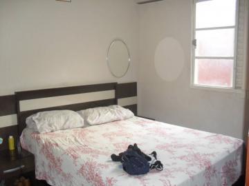 Comprar Casa / Padrão em São José do Rio Preto R$ 280.000,00 - Foto 5