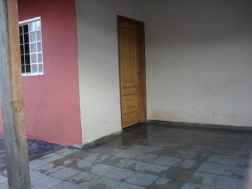 Comprar Casa / Padrão em São José do Rio Preto R$ 280.000,00 - Foto 13