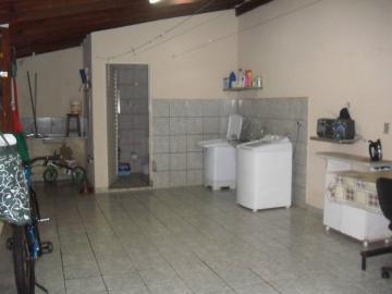 Comprar Casa / Padrão em São José do Rio Preto R$ 280.000,00 - Foto 17