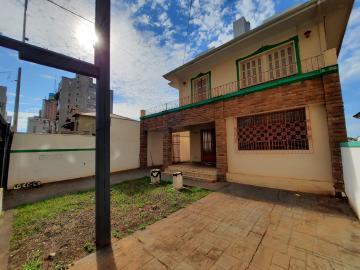 Alugar Comercial / Casa Comercial em São José do Rio Preto R$ 3.500,00 - Foto 2