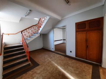 Alugar Comercial / Casa Comercial em São José do Rio Preto R$ 3.500,00 - Foto 5