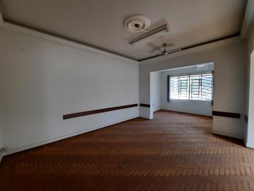 Alugar Comercial / Casa Comercial em São José do Rio Preto R$ 3.500,00 - Foto 6