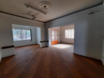 Alugar Comercial / Casa Comercial em São José do Rio Preto R$ 3.500,00 - Foto 7