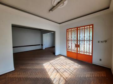 Alugar Comercial / Casa Comercial em São José do Rio Preto R$ 3.500,00 - Foto 12