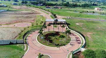 Comprar Terreno / Condomínio em SAO JOSE DO RIO PRETO apenas R$ 707.000,00 - Foto 1