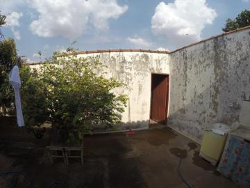 Bady Bassitt Nova Bady Casa Venda R$320.000,00 3 Dormitorios 1 Vaga Area do terreno 242.00m2