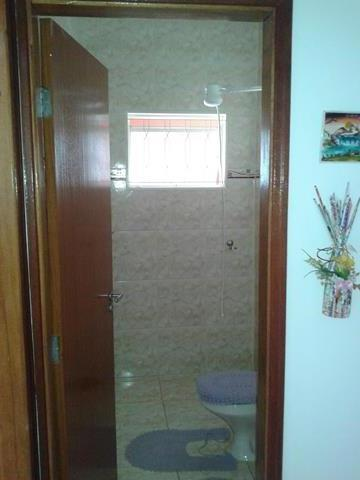 Comprar Casa / Padrão em São José do Rio Preto R$ 290.000,00 - Foto 6