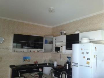 Comprar Casa / Padrão em São José do Rio Preto R$ 290.000,00 - Foto 9