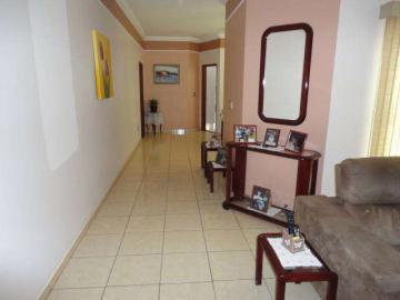 Comprar Casa / Padrão em São José do Rio Preto R$ 635.000,00 - Foto 2