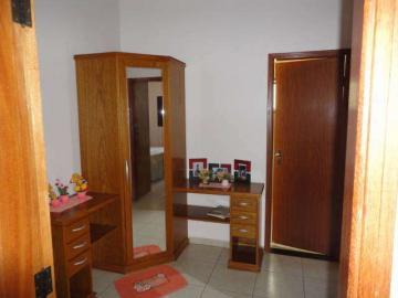 Comprar Casa / Padrão em São José do Rio Preto R$ 635.000,00 - Foto 4
