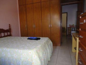 Comprar Casa / Padrão em São José do Rio Preto R$ 635.000,00 - Foto 5