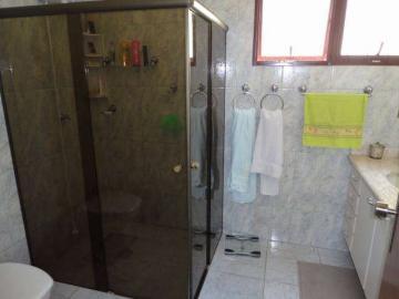 Comprar Casa / Padrão em São José do Rio Preto R$ 635.000,00 - Foto 11