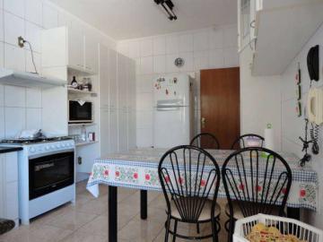 Comprar Casa / Padrão em São José do Rio Preto R$ 635.000,00 - Foto 13