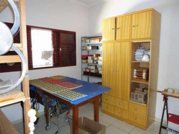 Comprar Casa / Padrão em São José do Rio Preto R$ 635.000,00 - Foto 15