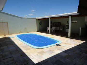 Comprar Casa / Padrão em São José do Rio Preto R$ 635.000,00 - Foto 16