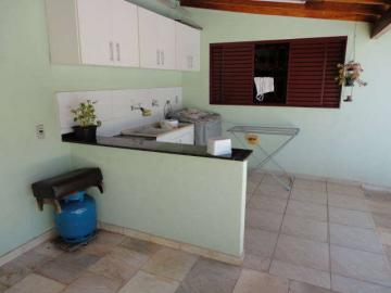 Comprar Casa / Padrão em São José do Rio Preto R$ 635.000,00 - Foto 17