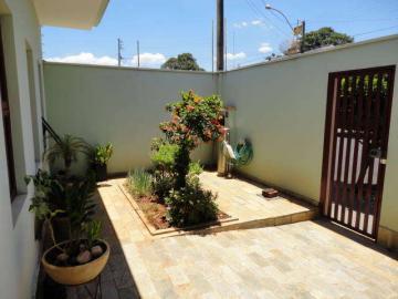 Comprar Casa / Padrão em São José do Rio Preto R$ 635.000,00 - Foto 22