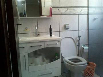 Comprar Casa / Padrão em SAO JOSE DO RIO PRETO apenas R$ 280.000,00 - Foto 8