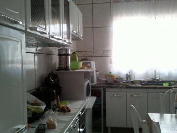 Comprar Casa / Padrão em SAO JOSE DO RIO PRETO apenas R$ 280.000,00 - Foto 10