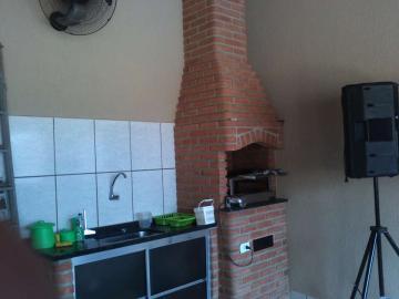 Comprar Casa / Padrão em SAO JOSE DO RIO PRETO apenas R$ 280.000,00 - Foto 1