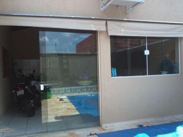 Comprar Casa / Padrão em SAO JOSE DO RIO PRETO apenas R$ 280.000,00 - Foto 13