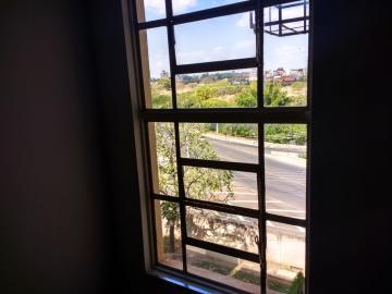 Comprar Apartamento / Padrão em São José do Rio Preto apenas R$ 110.000,00 - Foto 11