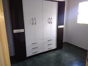 Comprar Apartamento / Padrão em São José do Rio Preto apenas R$ 110.000,00 - Foto 9
