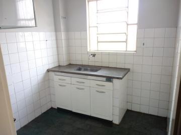 Comprar Apartamento / Padrão em São José do Rio Preto apenas R$ 110.000,00 - Foto 10