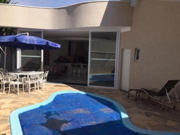 Mirassol VILLAGE DAMHA MIRASSOL ll Casa Venda R$900.000,00 Condominio R$330,00 1 Dormitorio 4 Vagas Area do terreno 370.00m2
