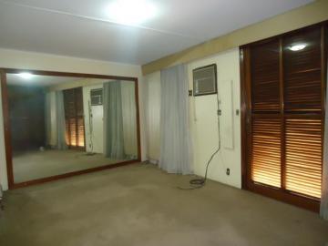 Comprar Comercial / Casa Comercial em São José do Rio Preto - Foto 17