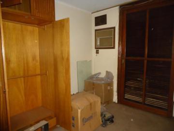 Comprar Comercial / Casa Comercial em São José do Rio Preto - Foto 20